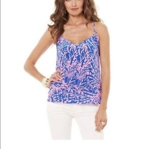 Lilly Pulitzer Rory Tank